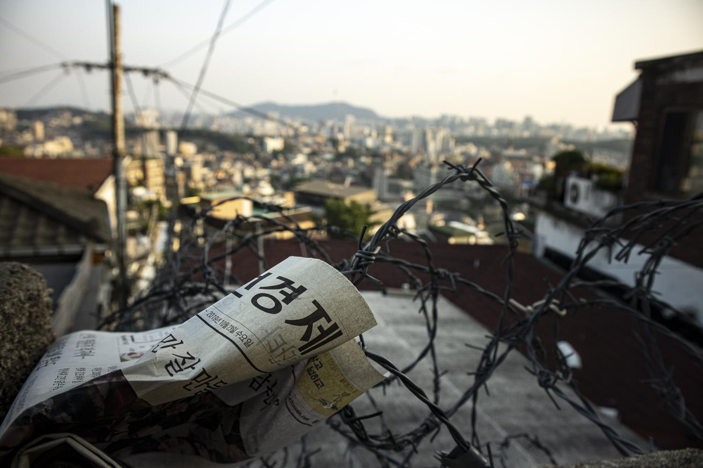 성북동_20200628_0272-3