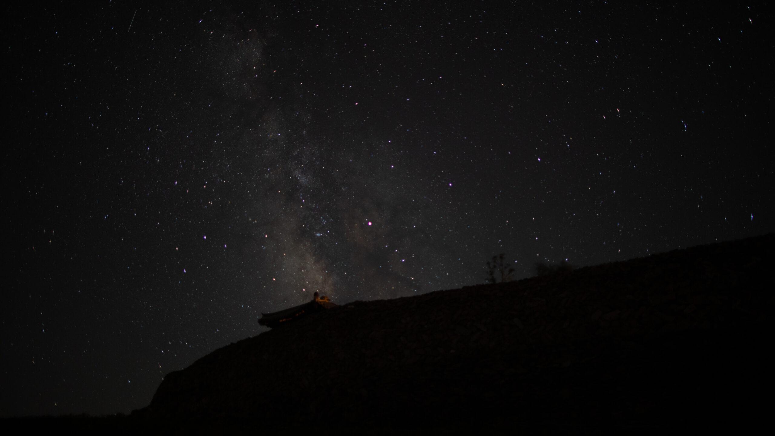 안반데기 은하수_20170526_0319